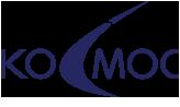 Асоціація високотехнологічних підприємств та організацій «КОСМОС» — офіційний сайт