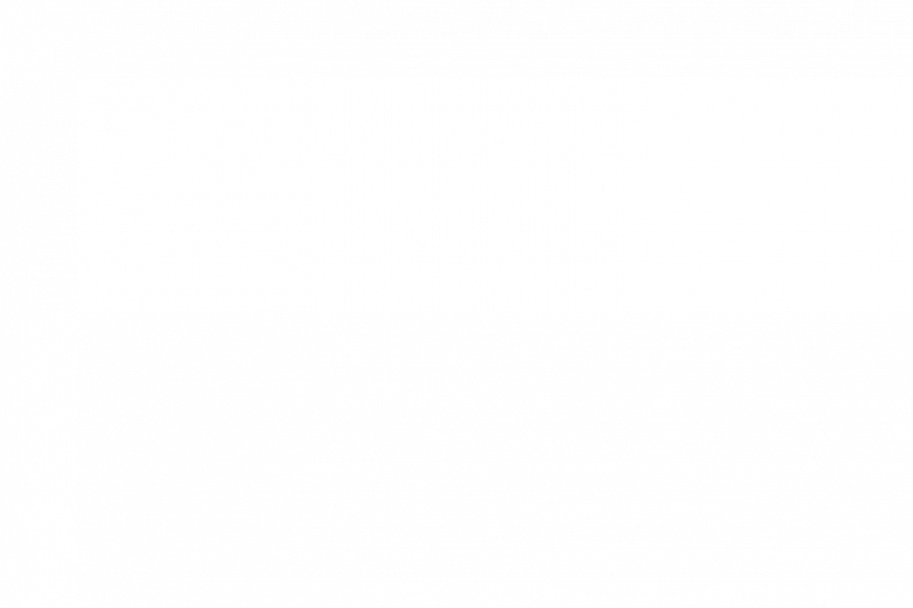 24-25 вересня 2019 р. відбудеться нарада щодо створення систем керування, телеметричних систем, датчико-перетворювальної та науково-дослідної апаратури для ракет, ракет-носіїв та космічних апаратів
